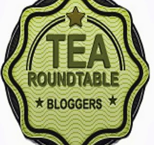 Tea Bloggers Roundtable Logo Final