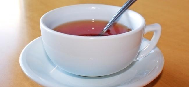 tea-bow_f1Xg3vdu