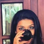 Profile photo of Pardesi Trotter